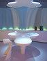 Karim Rashid-Smart-ologic Corian® Living -2