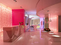 Karim Rashid Inc.-Smart-ologic Corian® Living -1