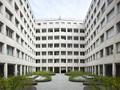 Architekt Krischanitz -7