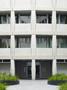Architekt Krischanitz -10