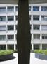 Architekt Krischanitz -11