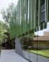 kadawittfeldarchitektur gmbh -10