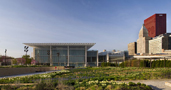 Renzo Piano Building Workshop -10