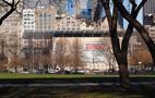 Renzo Piano Building Workshop -11