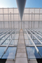 Renzo Piano Building Workshop -9