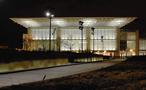 Renzo Piano Building Workshop -7