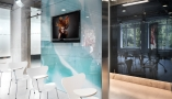 m2r - architecture-L'OREAL Academy -5