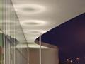 schmidt hammer lassen architects-Birkerød Sports and Leisure Centre -4