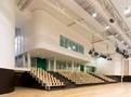 schmidt hammer lassen architects-Birkerød Sports and Leisure Centre -2