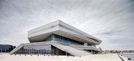 schmidt hammer lassen architects- -2