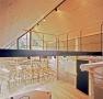 architekt steinklammer -8