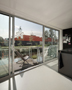 Architectuurstudio Herman Hertzberger HH -8