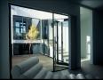 S333 Architecture + Urbanism Ltd -8