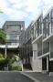S333 Architecture + Urbanism Ltd -9