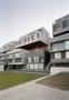 S333 Architecture + Urbanism Ltd -10