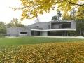Titus Bernhard Architekten -7