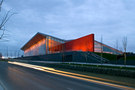 Ricardo Bofill Taller de Arquitectura- -1