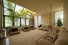Ricardo Bofill Taller de Arquitectura-Family house -5