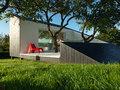 Saunders Architecture-Slice -5