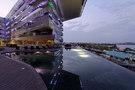 SOM - Skidmore, Owings & Merrill-The Park Hotel Hyderabad -3