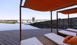 SOM - Skidmore, Owings & Merrill-The Park Hotel Hyderabad -4