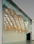 SOM - Skidmore, Owings & Merrill-Smithsonian National Museum of American History Renovation -5
