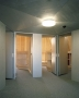 Bearth & Deplazes Architekten -10