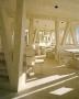 Bearth & Deplazes Architekten -11
