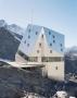 Bearth & Deplazes Architekten -7
