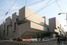 Grafton Architects -7