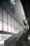Grafton Architects -9