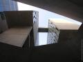 Grafton Architects -11