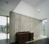 ODOS architects / O'Shea Design Partnership -8
