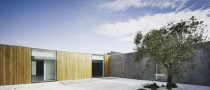 ODOS architects / O'Shea Design Partnership -10