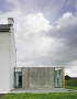 ODOS architects / O'Shea Design Partnership -11