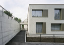Boegli Kramp Architekten-Alters- und Pflegeheim Homburg -5