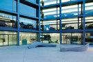 INNOCAD Architektur-HQ Volksbank Südtirol -3