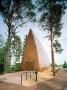 Sanaksenaho Architects -11