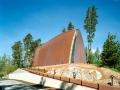 Sanaksenaho Architects -7