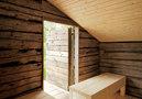Lassila Hirvilammi Architects-Sauna tonttu -5