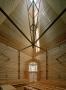 Lassila Hirvilammi Architects -8