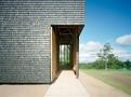 Lassila Hirvilammi Architects -9