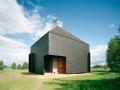 Lassila Hirvilammi Architects -7