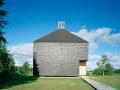 Lassila Hirvilammi Architects -11