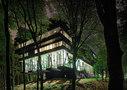 Koen van Velsen Architectenbureau -11