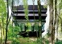 Koen van Velsen Architectenbureau -7