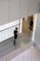 Henning Larsen Architects-Uppsala Concert and Congress Hall -4