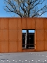 Dorte Mandrup Arkitekter-Nicolai Cultural Center, Kolding -4