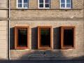 Dorte Mandrup Arkitekter-Nicolai Cultural Center, Kolding -1