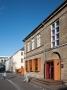 Dorte Mandrup Arkitekter-Nicolai Cultural Center, Kolding -2